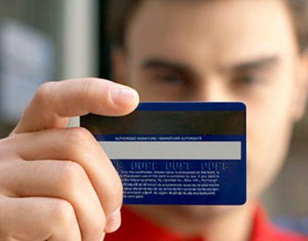 Saiba tudo sobre cartões de credito clonados