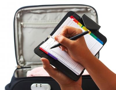 Saiba tudo sobre como planejar uma excursão