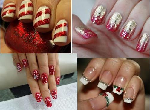 O natal é uma época muito bonita onde a decoração colorida e viva alegra nosso fim de ano