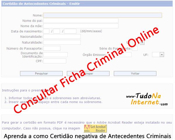 É prático emitir o certificado online