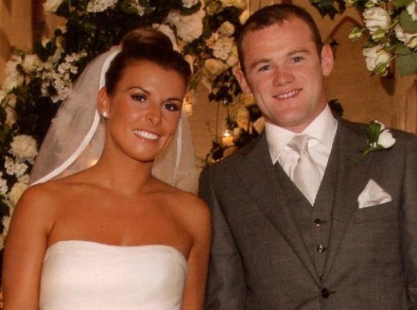 10 casamentos mais caros de todos os tempos