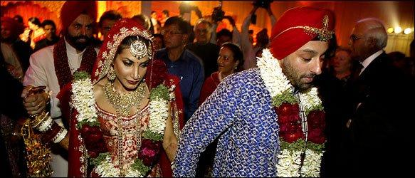 10 casamentos mais caros de todos os tempos2