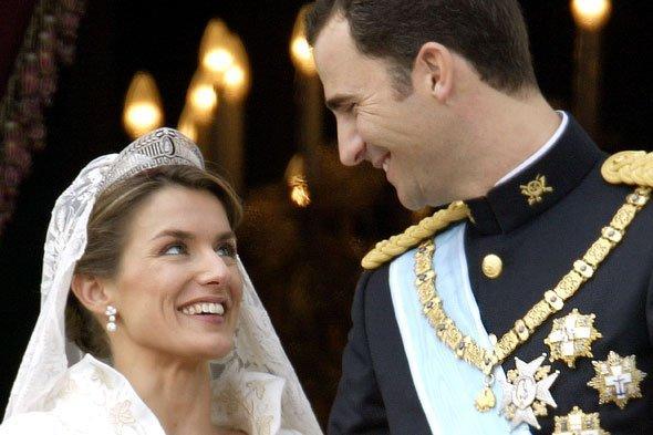 10 casamentos mais caros de todos os tempos3
