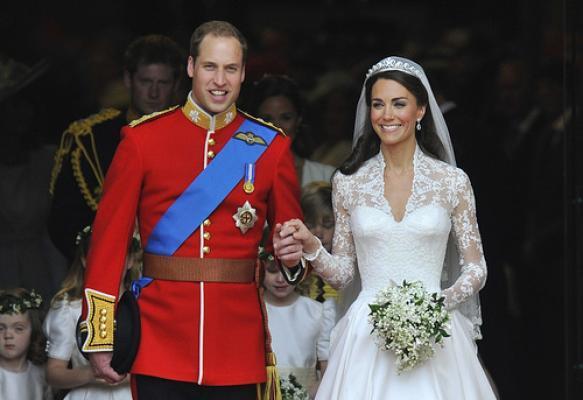 10 casamentos mais caros de todos os tempos5