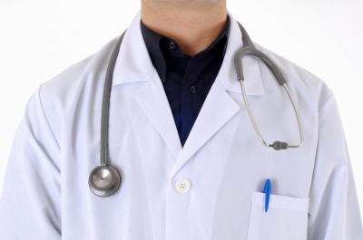 Aprenda a escolher o plano de saúde