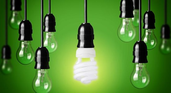 Como descartar lâmpadas usadas - Como descartar lâmpadas usadas (Foto: Divulgação)