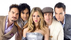 Conheça as curiosidades da série The Big Bang Theory