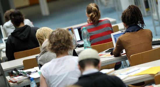 Conselhos para quem deseja trocar curso da faculdade