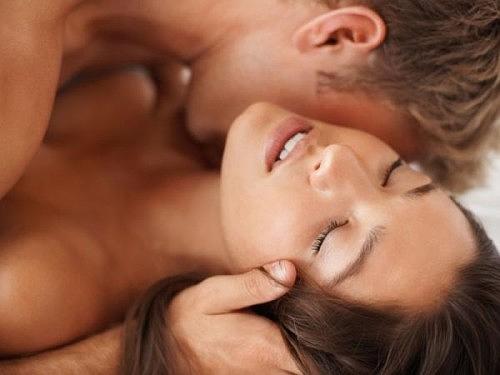 Curiosidades sobre o orgasmo que você ainda não sabe