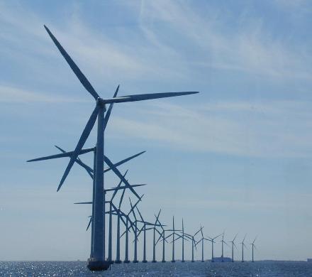 Curso de engenharia de energia – onde fazer