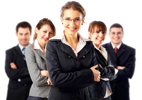 Cursos de MBA para trabalhar com sustentabilidade