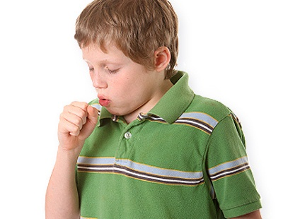 Tipos de bronquite, saiba mais