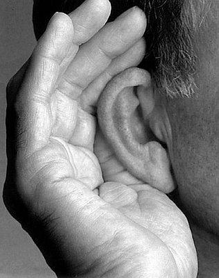 cursos online gratuito para deficientes auditivos