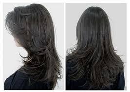 dica para aumentar o volume dos cabelos