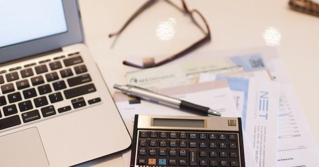 Veja qual plano previdenciário é o melhor pra você (Foto: divulgação)