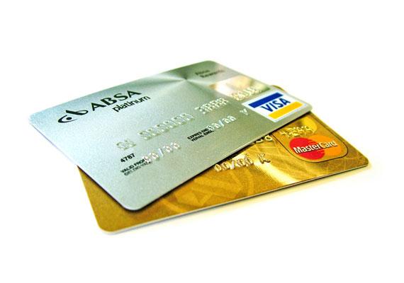 Cuidados para não ter o seu cartão de crédito clonado (Foto: Divulgação)