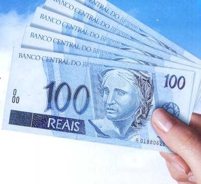 Cuide bem do seu dinheiro (Foto: divulgação)