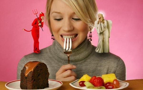 Confira algumas dicas para não sofrer com a dieta (Foto: divulgação)