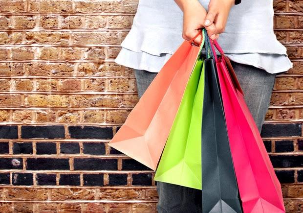 Dicas para negociar descontos na hora de comprar (Foto: divulgação)