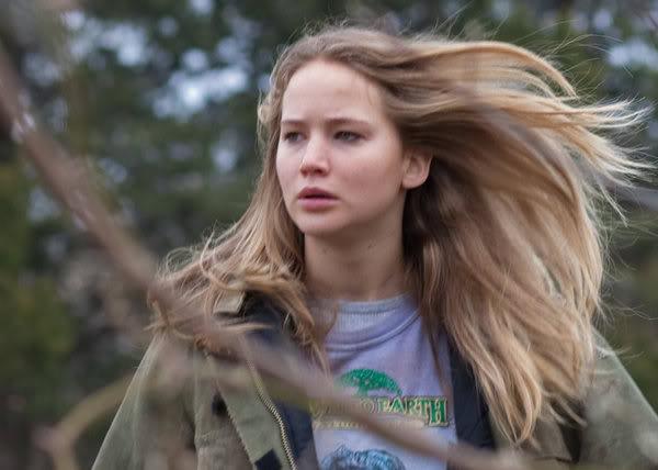Alguns filmes dessa atriz estão entre os mais assistidos dos últimos tempos (Foto: Divulgação)