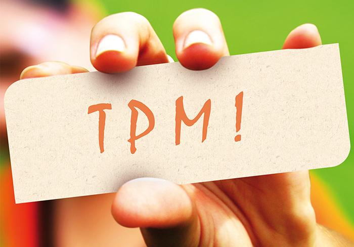 alimentos com ferro ajudam no combate da TPM (Foto: Divulgação)