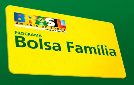 saiba se você tem direito ao Bolsa Família (Foto: Divulgação)