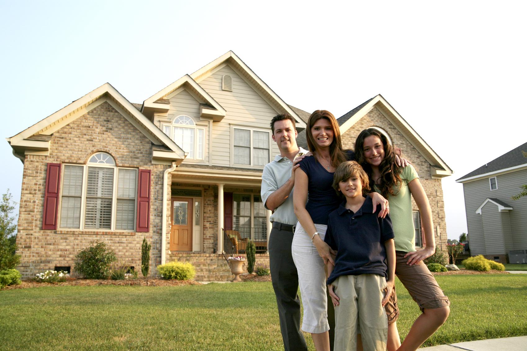aproveite sua nova casa e evite problemas na compra (foto: divulgação)
