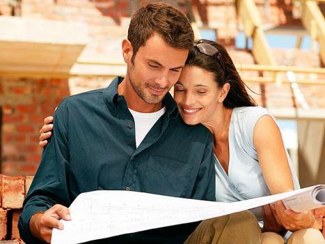 Dicas para reformar a casa gastando pouco. (Foto: Divulgação)