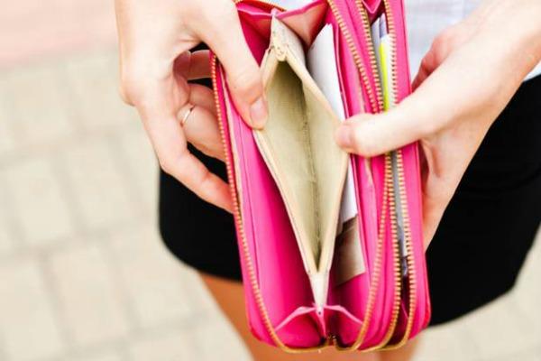 Documentos necessários para se fazer um empréstimo (Foto: Divulgação)