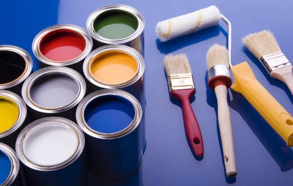 Faça as escolhas certas  para pintar sua casa (Foto: divulgação)