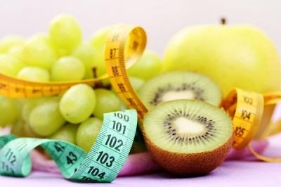 Aproveite os benefícios da alimentação (Foto: Divulgação)