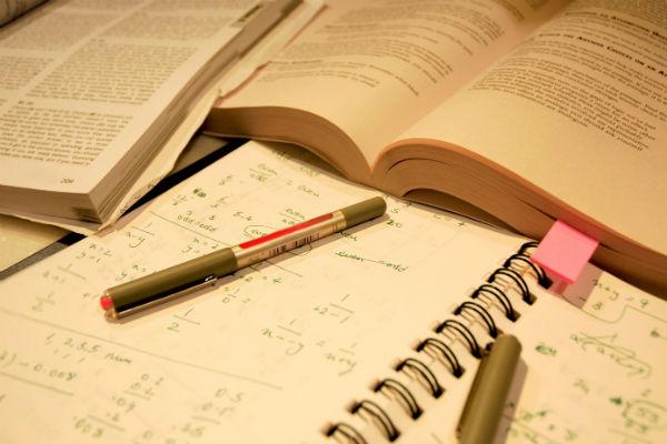 Estude no melhor horário do seu dia (foto: Divulgação)