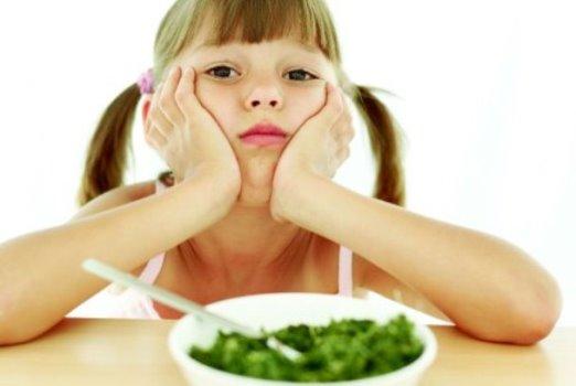 como fazer seu filho comer melhor sceneups