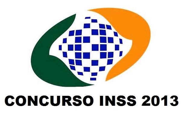 O INSS está com calendário novo (Foto: Divulgação)