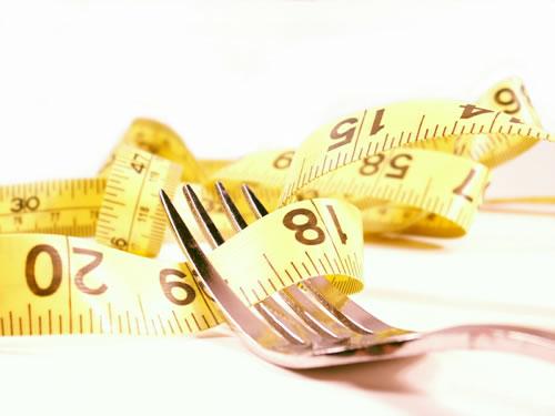 Dieta do DNA ajuda muito (Foto: Divulgação)