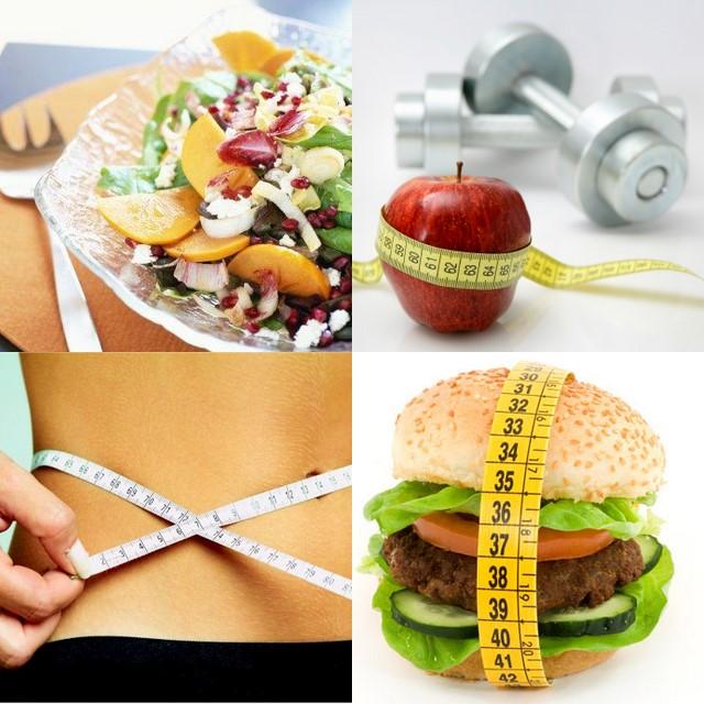 Não caia nas armadilhas da dieta (Foto: Divulgação)