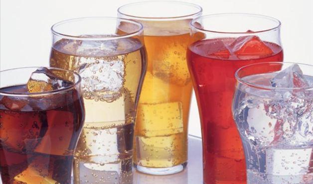 Refrigerante faz muito mal à saúde (Foto: Divulgação)