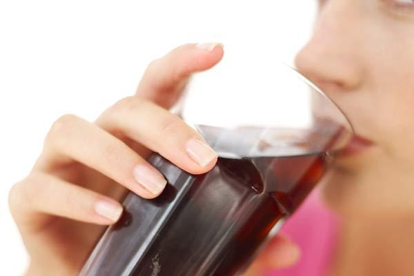 Refrigerante faz mal à saúde (Foto: Divulgação)