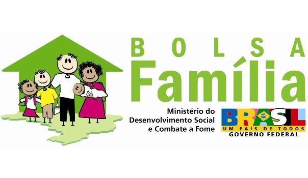 Faça sua inscrição no Bolsa Família (Foto: Divulgação)