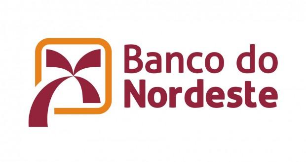 O Banco do Nordeste está recrutando (Foto: Divulgação)