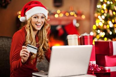 Como comprar seu presente de natal online -  Veja como fazer suas compras de natal online (Foto: Divulgação)