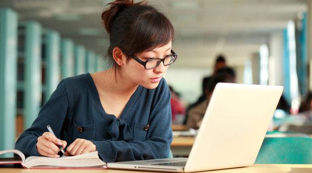 Cursos rápidos online com certificado 2014 - Veja como fazer cursos rápidos online com certificado 2014 (Foto: Divulgação)