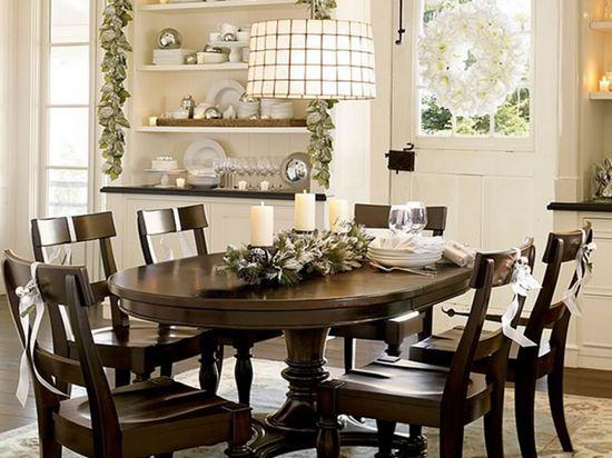 Decoração para casa que nunca sai de moda - Veja algumas dicas de decoração para casa que nunca sai de moda (Foto: Divulgação)