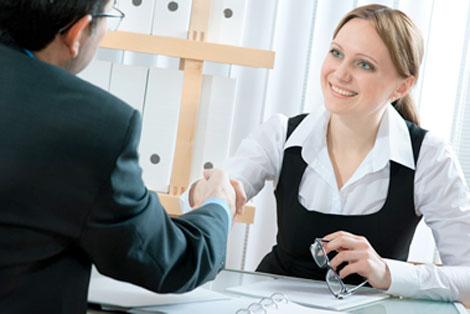 Milhares de pessoas se mudam todos os anos atrás de novos empregos (Foto: Divulgação)