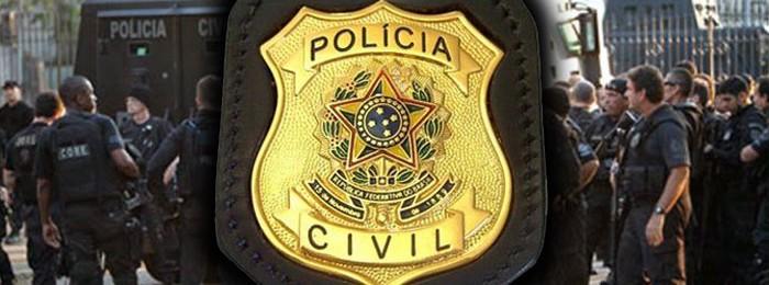 Concurso para Polícia Civil-RJ 2014 para papiloscopista - Saiba mais sobre o concurso para Polícia Civil-RJ 2014 para papiloscopista (Foto: Divulgação)