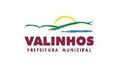 Concurso para Prefeitura de Valinhos-SP 2015 - Saiba mais sobre o Concurso para Prefeitura de Valinhos-SP 2015 (Foto: Divulgação)