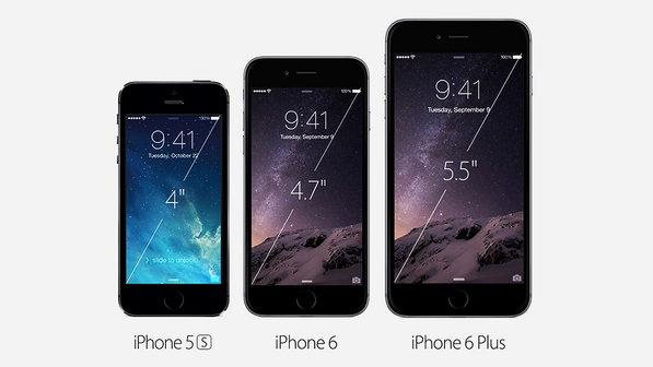 Acesse o site da Apple e garanta logo o seu (Foto: Divulgação)