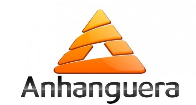 Anhanguera Pronatec Cursos Gratuitos 2014 e 2015 - Saia mais sobre Anhanguera Pronatec Cursos Gratuitos 2014 e 2015 (Foto:Divulgação)