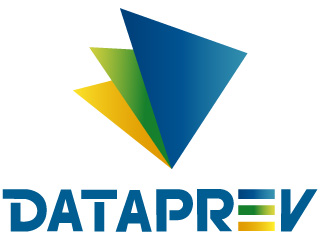 Concurso Dataprev com 4.016 vagas reservas 2015 - Saiba mais sobre o Concurso Dataprev com 4.016 vagas reservas 2015 (Foto: Divulgação)