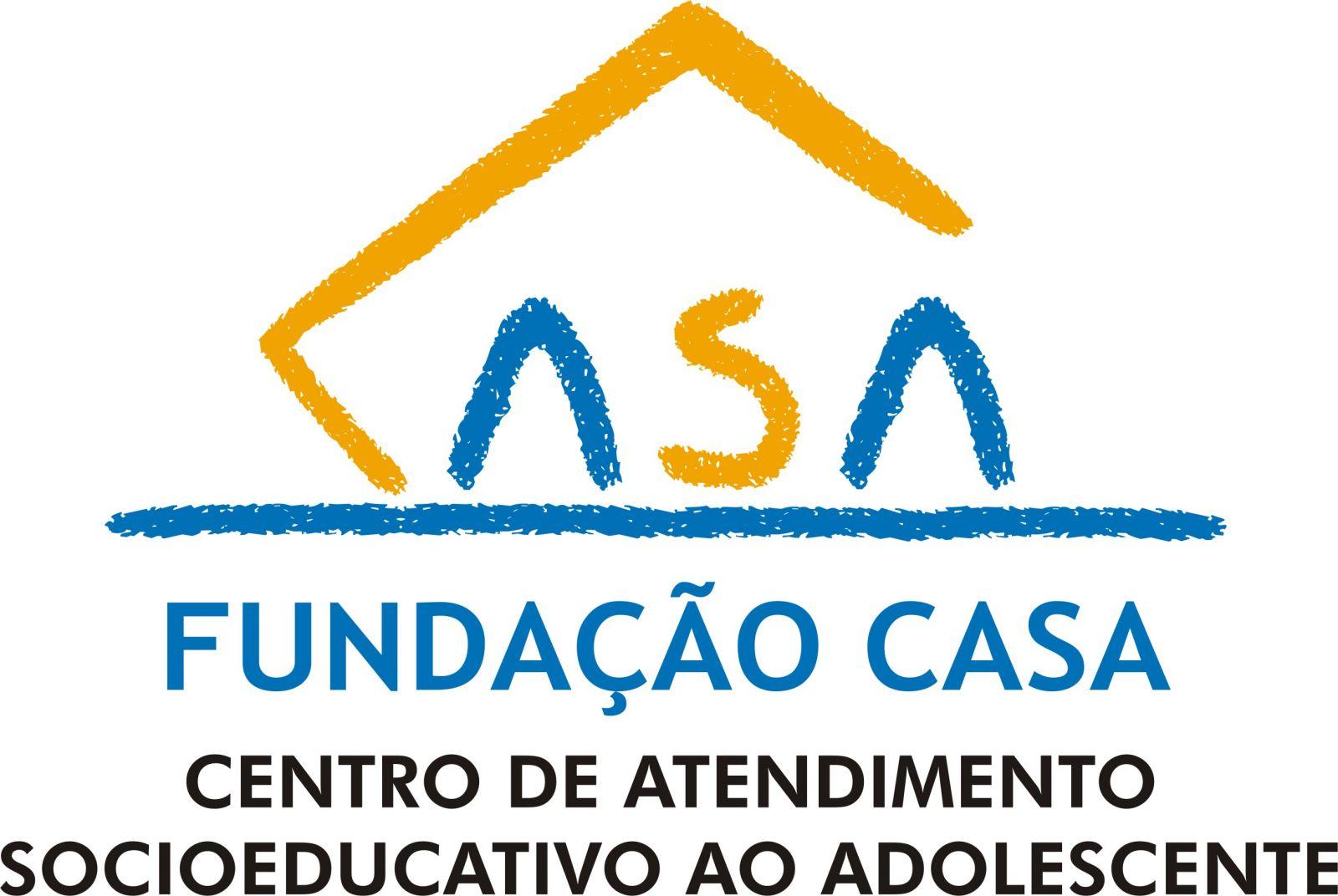 Concurso Fundação CASA São Paulo 2015 - Saiba mais informações sobre o Concurso Fundação CASA São Paulo 2015 (Foto: Divulgação)
